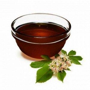 Мед гречишный ароматизатор