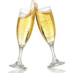 Шампанское ароматизатор