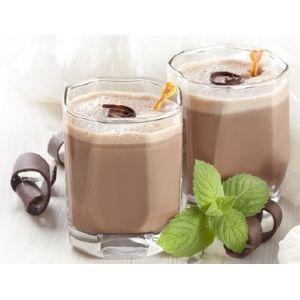 ликер шоколадный ароматизатор