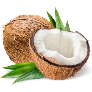 кокос ароматизатор