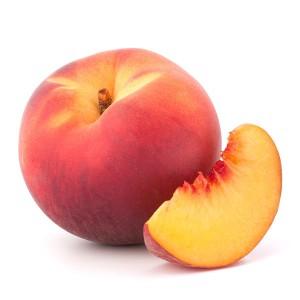 отдушка персик