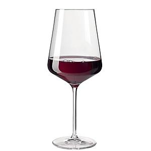 Вино Малага ароматизатор