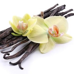 отдушка ваниль цветочная