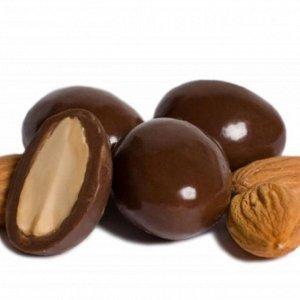 шоколад-фундук ароматизатор