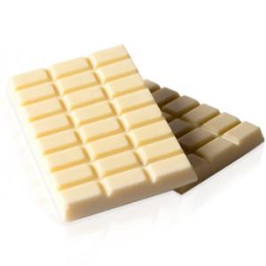 шоколад белый ароматизатор