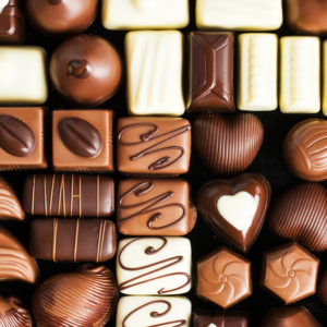 шоколад ароматизатор