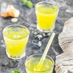 лимонад ароматизатор