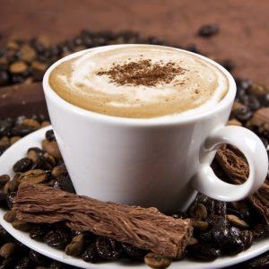 кофе мокко ароматизатор