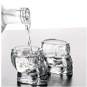 аромат водки ароматизатор