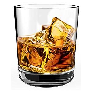 ароматизатор виски