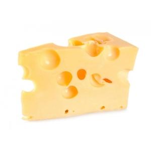 Сыр эмменталь ароматизатор