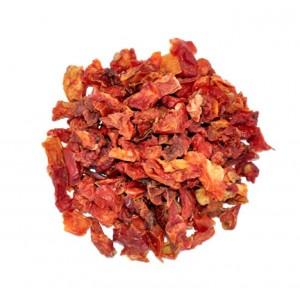 Вяленый томат ароматизатор