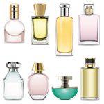 парфюмерные отдушки, парфюмерные ароматы, копии парфюмов