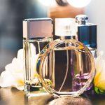 парфюмерная отдушка, парфюмерные ароматы, копии парфюмов